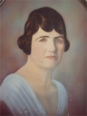 Was Grandma Elsie a Bigamist? (2/4)